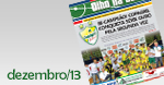 banner_jornal