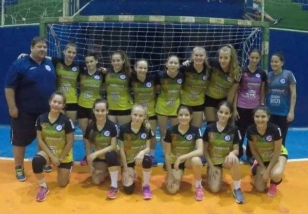 eb26545d48 Olho na Bola - Jogos da Juventude  NotíciasJOJUP S  futebol e futsal ...