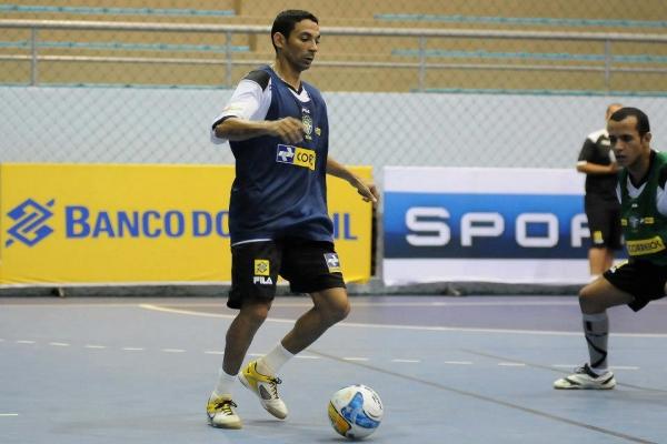 79252d3dd4 Olho na Bola - NotíciasSeleção brasileira faz hoje seu primeiro jogo ...