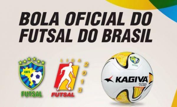 ce8ab55e24089 Olho na Bola - NotíciasSeleção brasileira faz hoje seu primeiro jogo ...