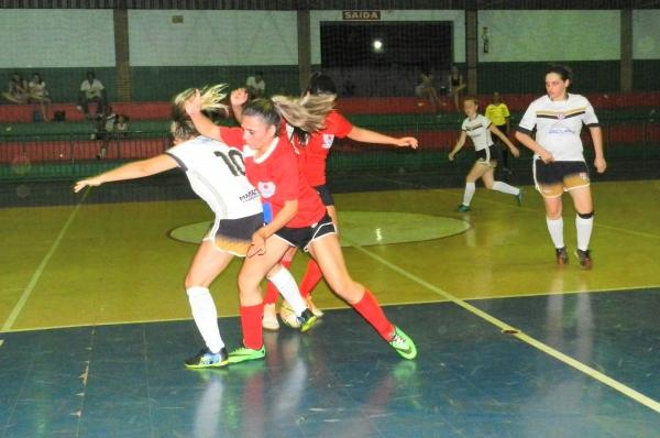 768a89b832 Olho na Bola - Campeonato Municipal de Futsal 2018  NotíciasFutsal ...