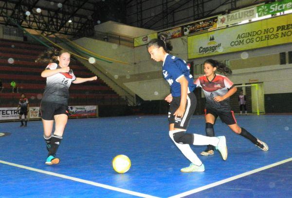 e25abae8d2 Futsal da Fase Municipal dos JEP S começa dia 2. foto  arquivo Olhonabola